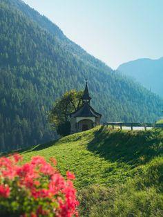 Valais Val d'Hérens , Switzerland