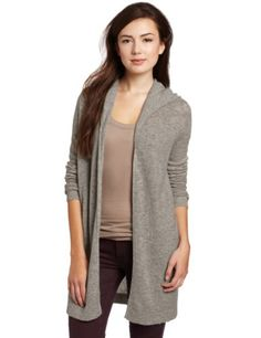 Christopher Fischer Women's 100% Cashmere Solid Featherweight Hoodie, Birch Heather, X-Small Christopher Fischer,http://www.amazon.com/dp/B008E4ZJY6/ref=cm_sw_r_pi_dp_DBtesb07QSMY1MB4