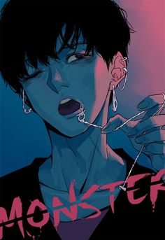 baekhyun images, image search, & inspiration to browse every day. Baekhyun Fanart, Fanart Bts, Chanbaek Fanart, Chanyeol, Got Anime, Anime Guys, Manga Art, Anime Art, Otaku