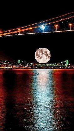 istanbul turkey wallpaper * istanbul turkey _ istanbul turkey photography _ istanbul turkey things to do _ istanbul turkey travel _ istanbul turkey outfit _ istanbul turkey wallpaper _ istanbul turkey winter _ istanbul turkey grand bazaar Beautiful Nature Wallpaper, Beautiful Moon, Beautiful World, Stars Night, Good Night Moon, Moon Photos, Moon Pictures, Dancing In The Moonlight, Istanbul Travel