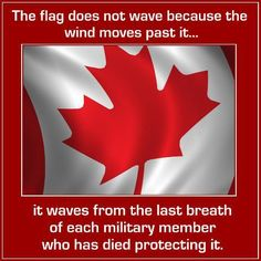 the canadian flag facts