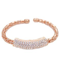 EB0256-ROSE GOLD