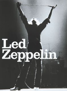 photos of legends of rock & roll - Google Search