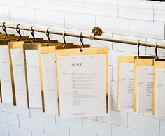 Menus hanging as you walk in? Out in lobby by couches? Bar Menu, Menu Restaurant, Restaurant Design, Menu Signage, Lobby Bar, Steps Design, Menu Boards, Lobby Interior, Up Bar