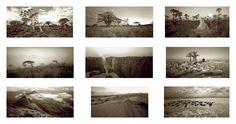 Photography | Horst Klemm