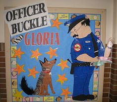 School Counseling: Grade Behavioral Choices and Consequences Elementary School Counseling, School Counselor, Elementary Schools, Career Counseling, Beginning Of School, First Day Of School, Officer Buckle And Gloria, Treasures Reading, Choices And Consequences