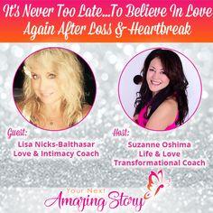 Dating manifest av Lisa essäer på online dating