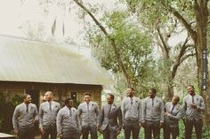 groomsman in sweaters. simply love it.   CHECK OUT MORE IDEAS AT WEDDINGPINS.NET   #bridesmaids