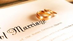 Muhuruta for Marriage | Marriage Analysis