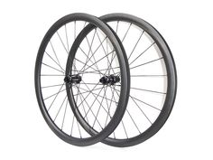1329 g Ratchet system design road bicycle wheels in sereadnebikes, Front alxe rear alxe center lock straight pull carbon road bicycle wheels. Mountain Bike Rims, 29er Mountain Bikes, Bicycle Types, Bicycle Parts, Road Bike Wheels, Bicycle Rims, Carbon Road Bike, Fibre Material, Road Bike Women