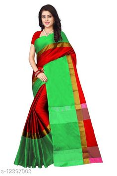 Sarees Colorful Art Silk Saree Fabric: Saree - Art Silk  Blouse - Art Silk  Size: Saree Length With Running Blouse- 6.3 Mtr Work - Printed  Country of Origin: India Sizes Available: Free Size   Catalog Rating: ★4 (431)  Catalog Name: Free Mask Bettina Art Silk Sarees With Tassels And Latkans CatalogID_112606 C74-SC1004 Code: 423-12397003-747