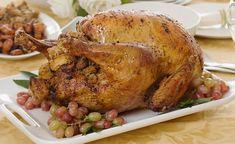 Πώς θα ψήσεις τέλεια γαλοπούλα/κοτόπουλο με γέμιση-featured_image
