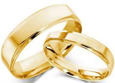 10 Simple Wedding Ring Design httpwwwputinstylecomthebest