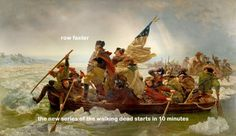 the adventures of george washington | The Captioned Adventures Of George Washington' – 51 Reasons Why ...