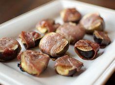 ina figs
