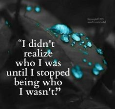 FTM Quotes | Some inspirational images and quotes - CTSAR Cornwall Transgender ...
