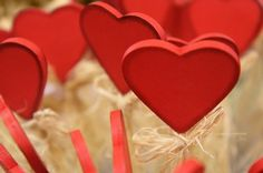 Links We Love: Financially Smart Ways to Celebrate Valentine's Day First Date Rules, Flash Fiction Stories, Local Dating, Dating Tips, Online Dating Profile, Wooden Hearts, Love Gifts, Got Married, Wedding Anniversary