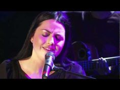 Evanescence - Bring me to life (Live in Germany) Bring Me To Life, Bring It On, Evanescence, Bella, Germany, Live, Concert, Youtube, Ears