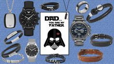 Vatertag steht an! #vatertag #fossil #fashion My Father, Breitling, Fossil, Latest Trends, Take That, Watches, Accessories, Fashion, Father's Day
