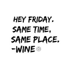 Tag a friend you're sharing a bottle with tonight #winespo