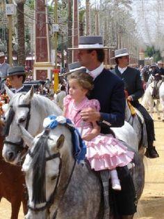 jerez de la frontera horse festival - Google Search Beautiful Horse Pictures, Beautiful Horses, Rota Spain, Andalusian Horse, Best Travel Deals, Cities, Conquistador, White Horses, Pretty Horses
