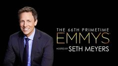 La Taverna del Mastí: Nominaciones Premios Primetime Emmy Awards 2014......