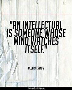 Intelligence Quotes | http://noblequotes.com/