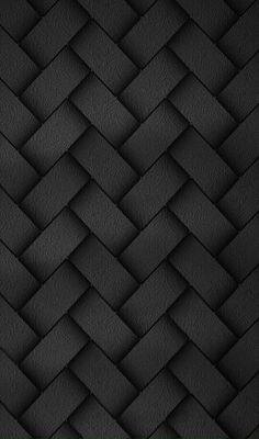 Patterns colors designs photo art illustrations in 2019 black wallpaper, bl Et Wallpaper, Black Phone Wallpaper, Wallpaper Gallery, Cellphone Wallpaper, Screen Wallpaper, Mobile Wallpaper, Pattern Wallpaper, Iphone Wallpaper, Textured Wallpaper