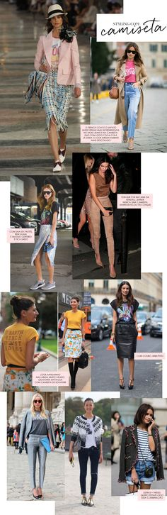 living-gazette-blog-moda-styling-tshirt