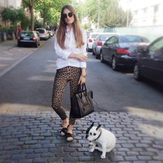 Lena_Terlutter_Journelles (3)