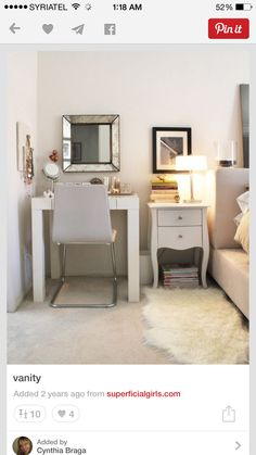 Young Adult Bedroom Ideas Modern Young Adult Bedroom Ideas Vissbiz Home And Decor