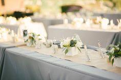 honeyhoney-wedding-22.jpg (650×434)