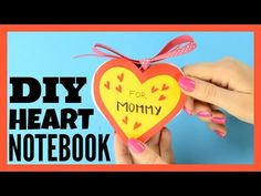 We are all about fun and easy to do crafts for kids and kids at heart! We love all things crafty and arty and are sharing tutorials and ideas for origami (pe...