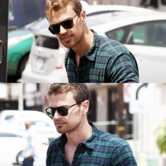 Theo James Theodore James, James 4, Theo James, Secret Love Song, Good Looking Actors, Oscar Isaac, Divergent Series, Back Off, Celebrity Crush