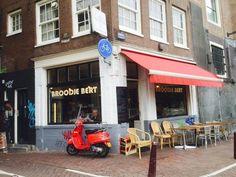 Broodje Bert, Amsterdam: See 436 unbiased reviews of Broodje Bert, rated 4.5 of 5 on TripAdvisor and ranked #42 of 3,283 restaurants in Amsterdam.