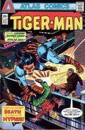 Tigerman (1975) 3