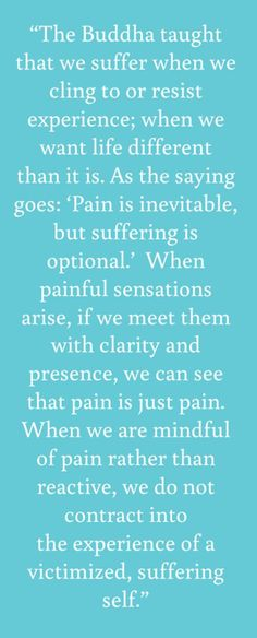 44 Inspirational Life Quotes That Will Change Your Life 32