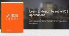 #iOS #Development : Learn to Design Beautiful iOS Applications