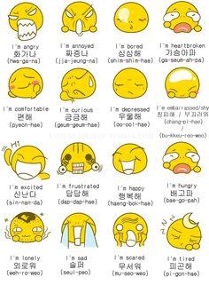 [my korean adoptee story] : Photo