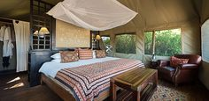 Pack for a Purpose when you stay at Desert Rhino Camp and support the Warmquelle Primary School, which is a small boarding primary school that supports 600 children from ages 6 through 16 years old. Glamping, Wilderness, Safari, Deserts, Bed, Inspiration, Skeleton, Furniture, Coast