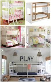 About ikea on pinterest expedit bookcase ikea expedit and bunk bed