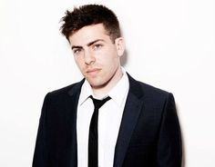 my future husband, hoodie allen, i apologize for missing your concert tonight