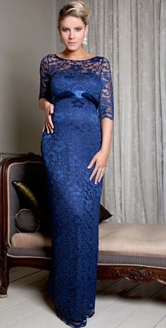 Are you finding perfect Plus Size maternity dress for you? Check Cute Maternity Dresses for Special Occasion, Evening Dress, Formal Gowns, Casual & Prom Dresses 2020 Maternity Evening Wear, Plus Size Maternity Dresses, Maternity Bridesmaid Dresses, Maternity Gowns, Maternity Fashion, Maternity Wedding, Wedding Dresses, Robes Elie Saab, Pregnant Party Dress
