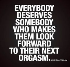 Fun and naughty sex quotes from Kinky Quotes for him and her! Enjoy all our fantastic naughty quotes and sayings right here! Cheating Quotes, Naughty Quotes, Flirting Quotes For Her, Flirting Texts, Flirting Humor, Funny Texts, Flirty Memes For Him, Kinky Quotes, Sex Quotes