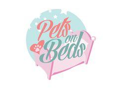 pets beds