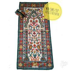 Mekkah, Polyester Material, Bohemian Rug, Muslim, Rugs, Mini, Instagram Posts, Shopping, Home Decor