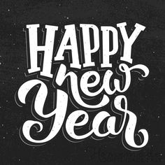Happy New Year Images with Wishes & Quotes Good Wishes Quotes, New Year Wishes Messages, Happy New Year Wishes, Wish Quotes, Happy New Year 2019, Happy Year, New Year Greetings, Funny Quotes, New Year Images Hd