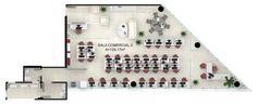 Portfólio Maquete Eletrônica - Fyr Studio