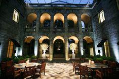 What to see in Milan: Ralph Lauren private luxury fashion club   Milan Design Agenda