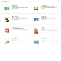 We have hundreds of free coupons for you today. To find out more visit: largestcoupons.com or soforce.com/largestcoupons  #coupon #coupons #couponing #couponcommunity #largestcoupons #couponingcommunity #instagood #couponer #couponers #save #saving #deals